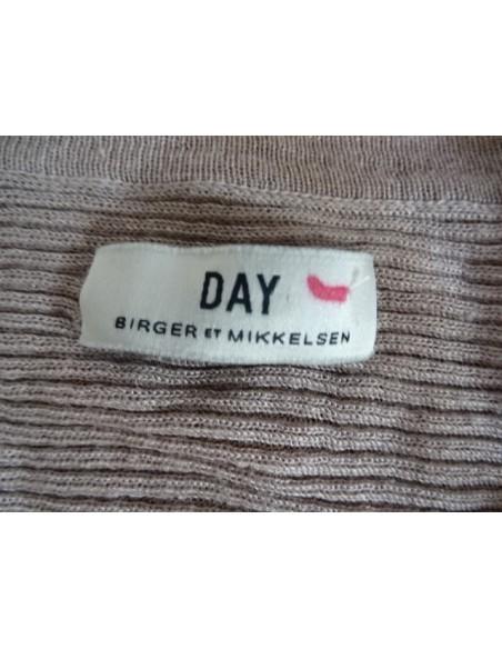 Pulover dama Day scurt