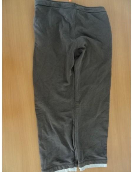 Pantalon sport Zara Kids