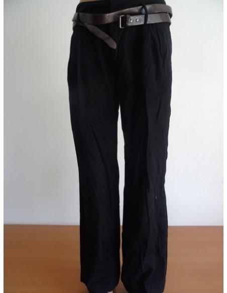 Pantaloni A P