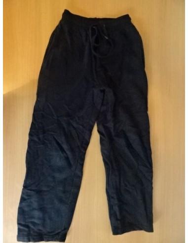 Pantaloni sport baieti