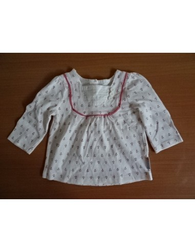 Bluza KEEP AWAY FROM FIRE baby