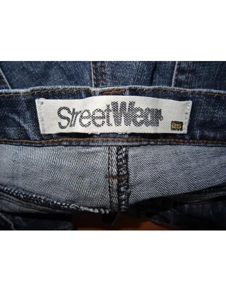 Jeans STREET WEAR
