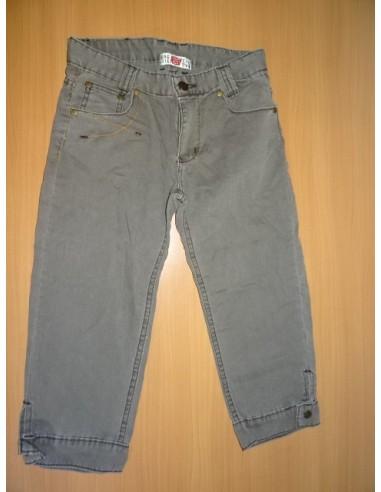 Original jeans RA-RE