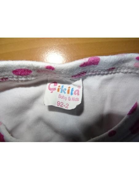 Bluza Cikita baby kids