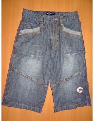 Pantaloni scurti WAIKIKI