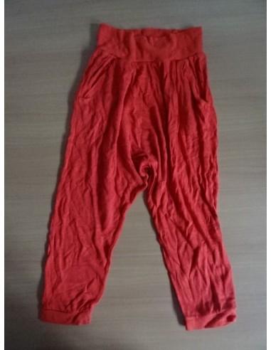Pantaloni H&M fetite