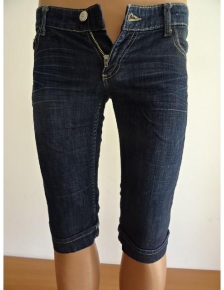 Jeans STRADIVARIUS