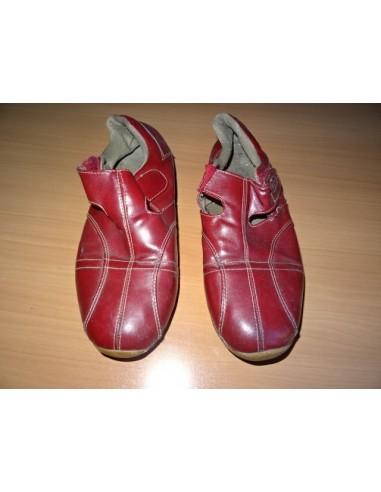 Pantofi cu scai