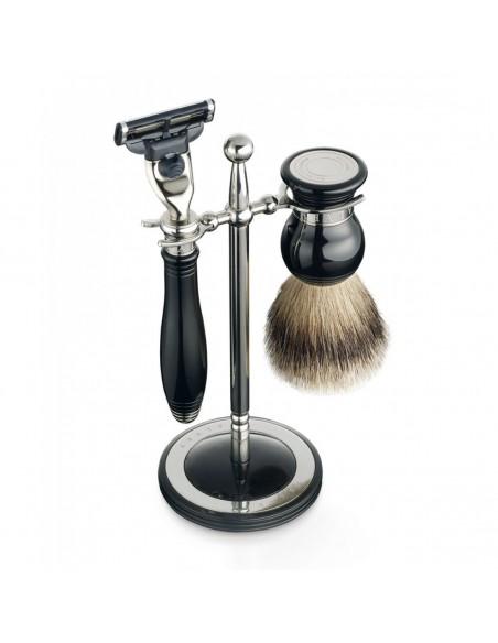 Articole barbierit