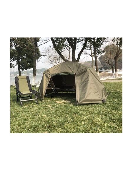 Camping si Campare