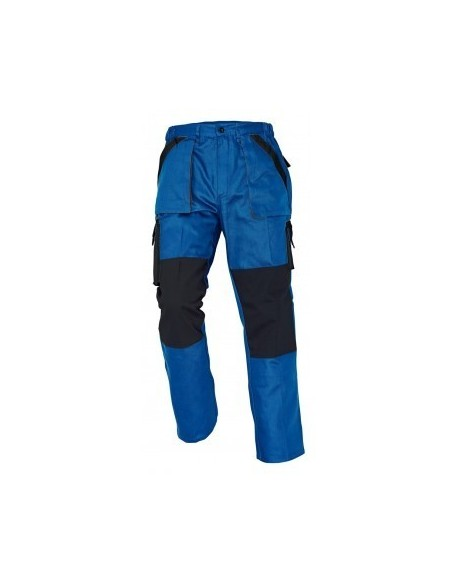 Pantaloni, Jeans