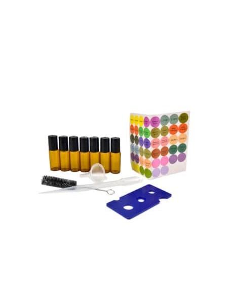 Accesorii Aromaterapie
