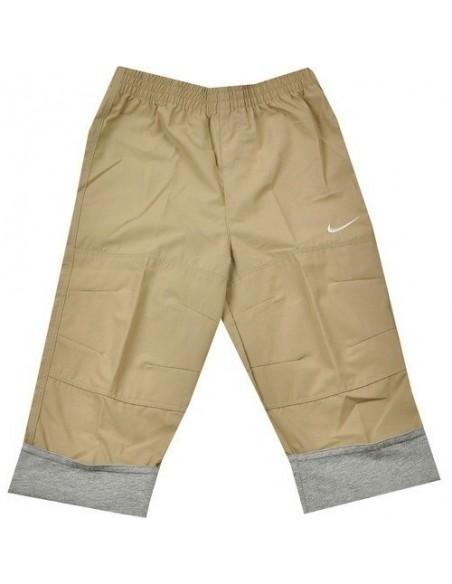 Pantaloni de vara