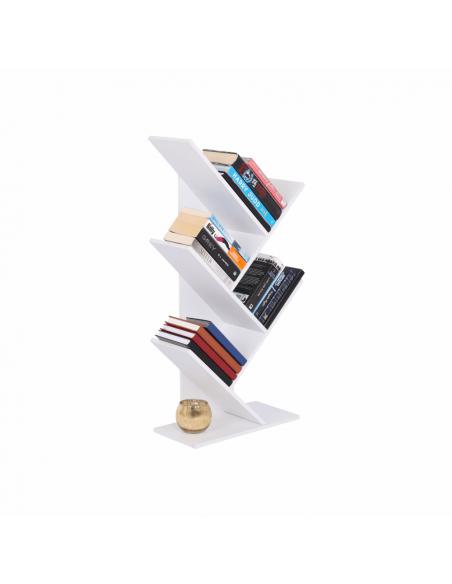 Biblioteca pentru toti