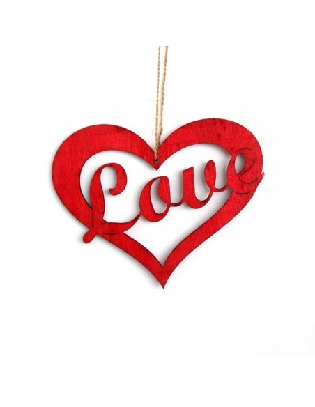 Articole Valentine Day