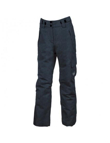Pantaloni lungi copii