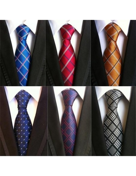 Cravate / Papioane