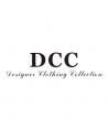 DCC Fashion