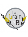 GRAIN DE BLE