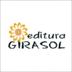 Editura Girasol