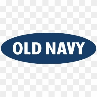 Old Navy Brand