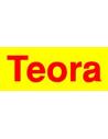 Teora