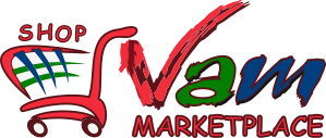 VAM Marketplace